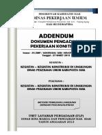 Addendum Dokumen Pengadaan Pekerjaan Konstruksi.pdf