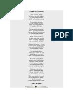 Poema Cristiano I