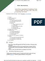 banking-monetary-policy-quantitative-.pdf
