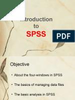 SPSS KU 2014.ppt