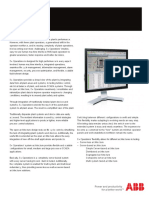 2VAA003563_en_Symphony_Plus_S__Operations_Data_Sheet.pdf