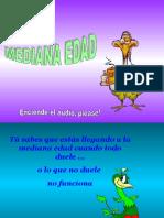 Mediana_edad