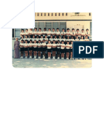 My class photo in Year 5 (1987) - SRK St. Michael (1) Ipoh, Perak..docx
