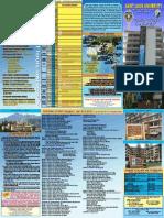 Slu Brochure Ay 2014-2015