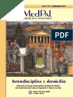 MEDPALA3