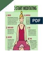 meditation information.docx