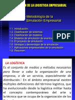 UNIDAD I.- METODOLOGIA DE LA SIMULACION EMPRESARIAL.pdf