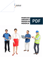 Publications - Guide on Employment Laws for Employees (Malay)_Updated as of Sept 2014_0