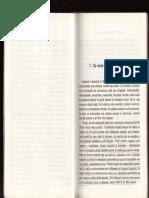 54938266-Mary-Hartley-Limbajul-Trupului-La-Serviciu.pdf