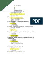 Inmunologia practica