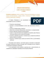 Desafio_Profissional_RH3