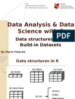 02b Data Structures Datasets