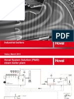 Boiler Treatment.pdf