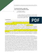 Facultad_del_juicio_y_aplicacion_ley_moral_(Methodus).pdf