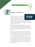 9ch.pdf