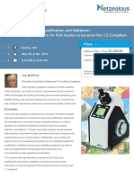 analytical-instrument-qualification-Boston-MA.pdf