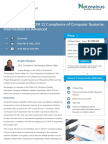validation-and-21-CFR-11-compliance-Denmark.pdf