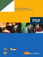 2010-127.pdf