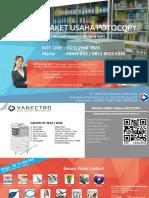 brosur paket.pdf