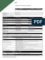 AGL-Energy-Energy-Price-Fact-Sheet