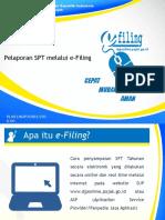 PJ.091KUPS0012016-00  e-Filing