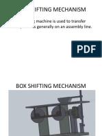 167785195-Box-Shifting-Mechanism.pdf