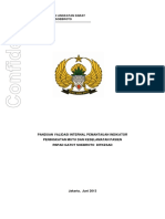 PANDUAN KEGIATAN VALIDASI INTERNAL.pdf