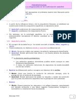 MERCEDES Tema 2 Conceptos y Categorizacion de Los Trastornos de Ansiedad