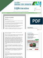 Www.diario.com.Mx Nota.php Notaid=4301ad6380bd1ff822097a29cf62b58d