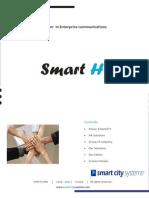 HRM Software Details Ver3.W