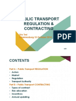 publictransportregulationandcontracting-erictreluitptrainingoct2014-150120084342-conversion-gate01.pdf