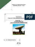 cours de sat.pdf