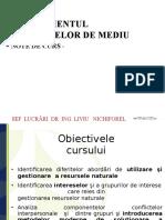 mcm_curs.doc