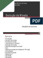 evoevolucao_moeda