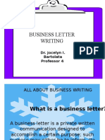 5 Businesswriting Part1 150106013412 Conversion Gate02 (1)