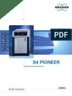 01954_BR_S4_Pioneer_E_Internet.pdf