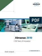 Almanac2010.pdf