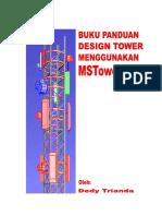 BUKU PANDUAN MSTOWERV6_.pdf