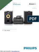 Philips DVD Player MCI8080_12