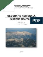 27_12_13_32Geografie_Regionala_Sisteme_Montane.pdf
