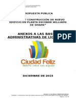 4 Anexos a Las Bases Administrativas.doc