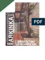 ICONOGRAFÍA-DE-LA-CERÁMICA-CEREMONIAL-RECUAY-ARKINKA-2014.pdf