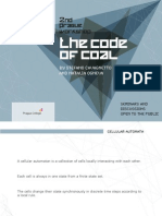 The Code of Coal