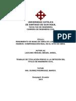 rendimiento de mano de obra.pdf