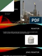 Tugas Reaktor.pptx