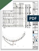 BVTP-T1&T2-00-ARC-FCD-01-SDR-400859