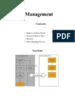 SAP-IsU Device Management Short Notes