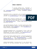 Editora - SP