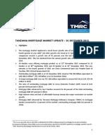 Tanzania Mortgage Market Update 31 Dec 2015-2