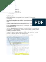 Notas PLM315
